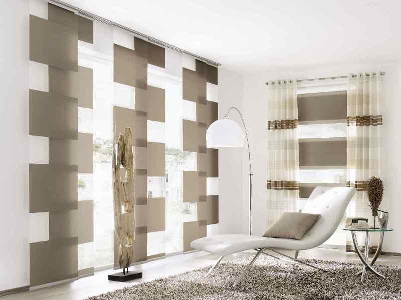 sch ne gardinen f rs wohnzimmer sch ne gardinen f rs wohnzimmer. Black Bedroom Furniture Sets. Home Design Ideas