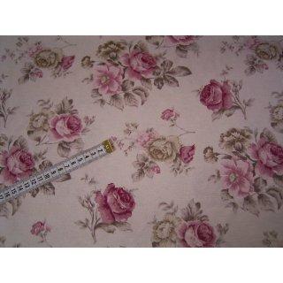 mischgewebe raumausstatter f r gardinen rollos sonnenschutz aus. Black Bedroom Furniture Sets. Home Design Ideas